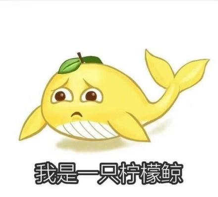 【王者荣耀】庄周6元新皮上架变柠檬酸菜鱼?