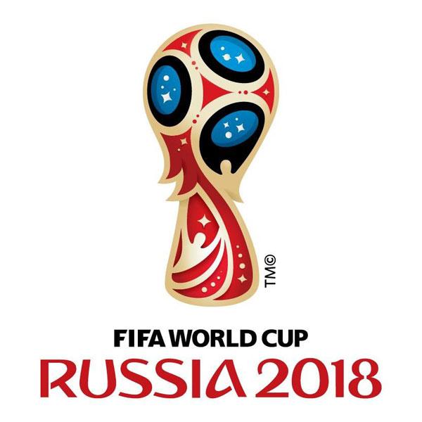 雷电世界杯:你pick哪个国家?竞猜赢iPhone X