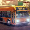 17路巴士