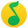QQ音乐 电脑版