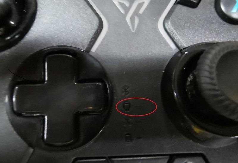 手柄教程:如何在雷电模拟器使用多按键手柄