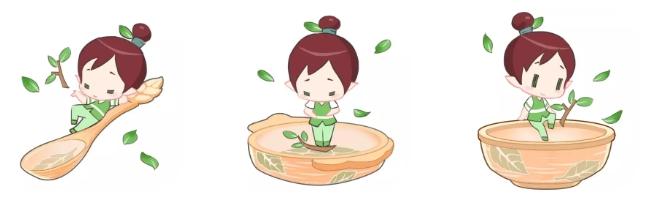 【食物語】食魂用什么膳具 食魂膳具推薦搭配大全