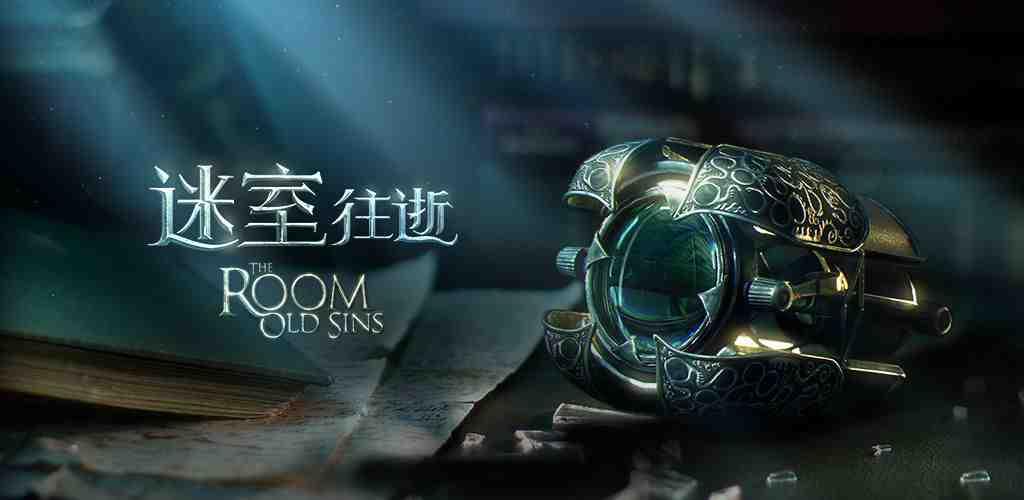 【Rai酱一周新游】《迷室:往逝》开启解谜之旅《启源女神》邀你拯救世界