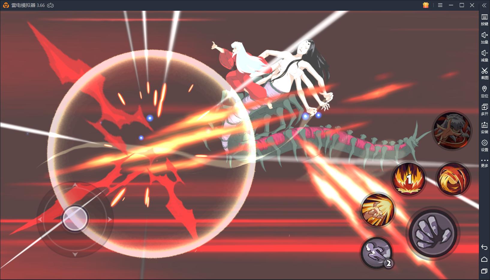 【一周新游】龙族幻想与重装战姬齐上线!奇幻与机甲激烈碰撞