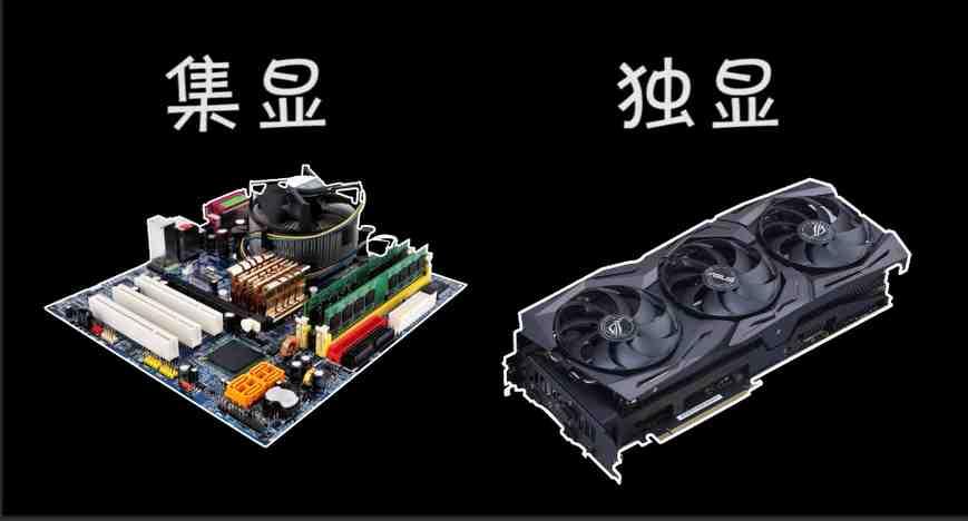 雷電模擬器開VT卡頓七大解決方法合集