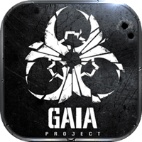 Project:GAIA电脑版