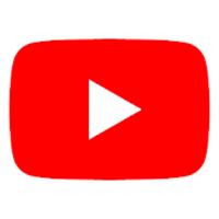 YouTube电脑版