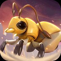 蚁族崛起电脑版