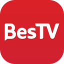 BesTV電腦版