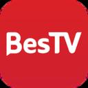 BesTV电脑版