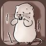 竹鼠:活下去(测试版)电脑版