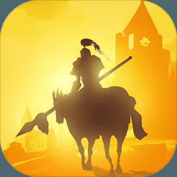 文明Online:起源电脑版