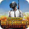 PUBG MOBILE NEW ERA(国际版)电脑版