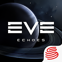 EVE星战前夜:无烬星河(国际版)电脑版