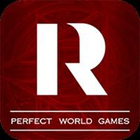 代号:R电脑版
