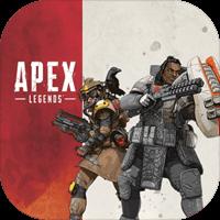 Apex英雄电脑版