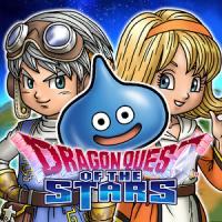 星之勇者斗恶龙(国际版)电脑版