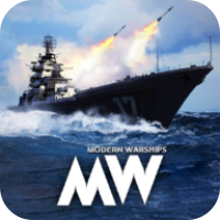 现代战舰:在线海战电脑版