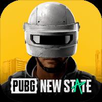 PUBG:NEW STATE电脑版