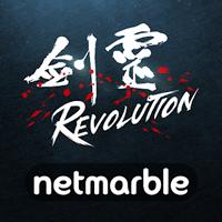剑灵:革命(国际版)电脑版