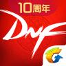 DNF助手电脑版