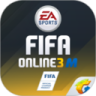 FIFA ONLINE 3 M by EA SPORTS?电脑版