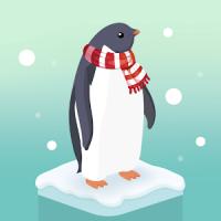 企鹅岛电脑版