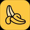 香蕉视频电脑版
