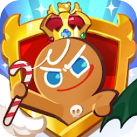 Cookie Run: Kingdom电脑版