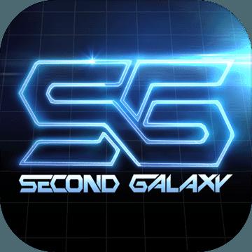 第二银河电脑版