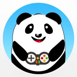 熊猫加速器电脑版