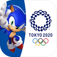 索尼克在2020东京奥运会电脑版