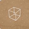 逃离方块:哈维的盒子电脑版