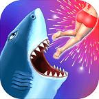 饥饿鲨:进化电脑版