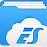 ES文件浏览器电脑版