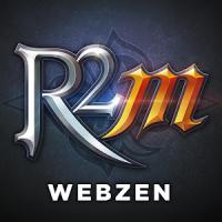R2M电脑版