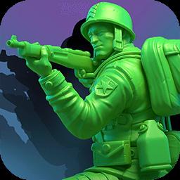 兵人大战电脑版
