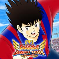 足球小将翼梦幻队伍(国际版)电脑版