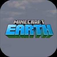 我的世界:地球电脑版