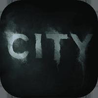 CITY电脑版