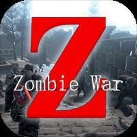 僵尸世界战争:新世界电脑版