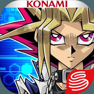 游戏王:决斗链接电脑版