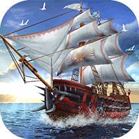 航海与家园电脑版