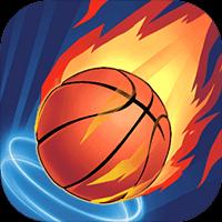 超时空篮球电脑版
