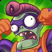 植物大战僵尸:英雄(国际版)电脑版