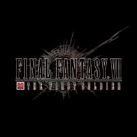 最终幻想7 一等兵电脑版
