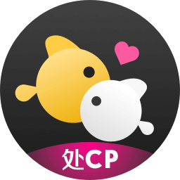 魚塘處CP電腦版