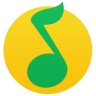 QQ音乐电脑版