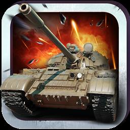 坦克军团:红警归来电脑版