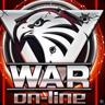 戰爭ONLINE電腦版